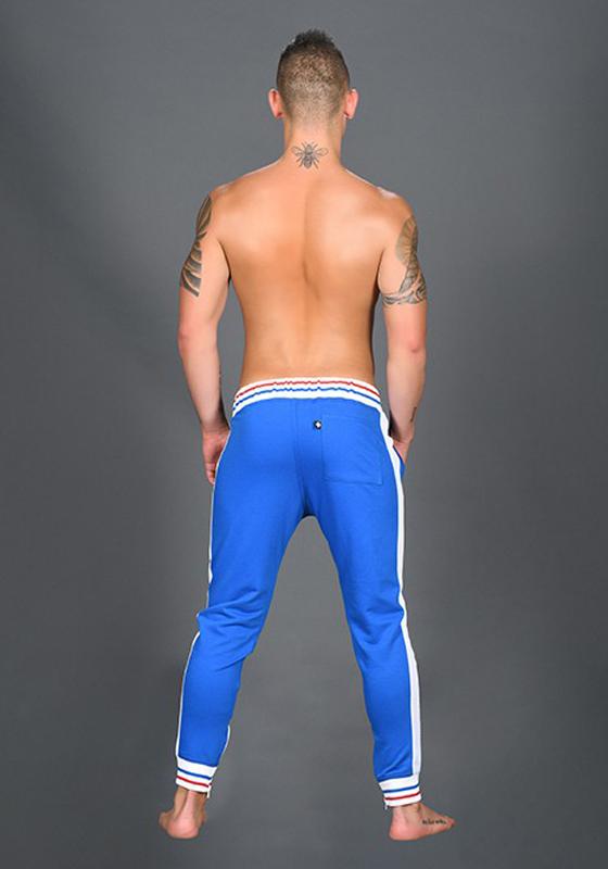 Andrew Christian Superhero Lightning Training Pants