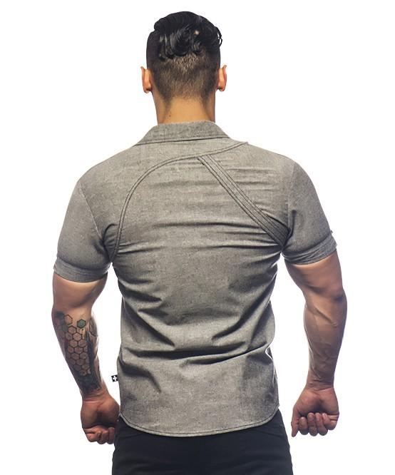 Andrew Christian Holster Shirt