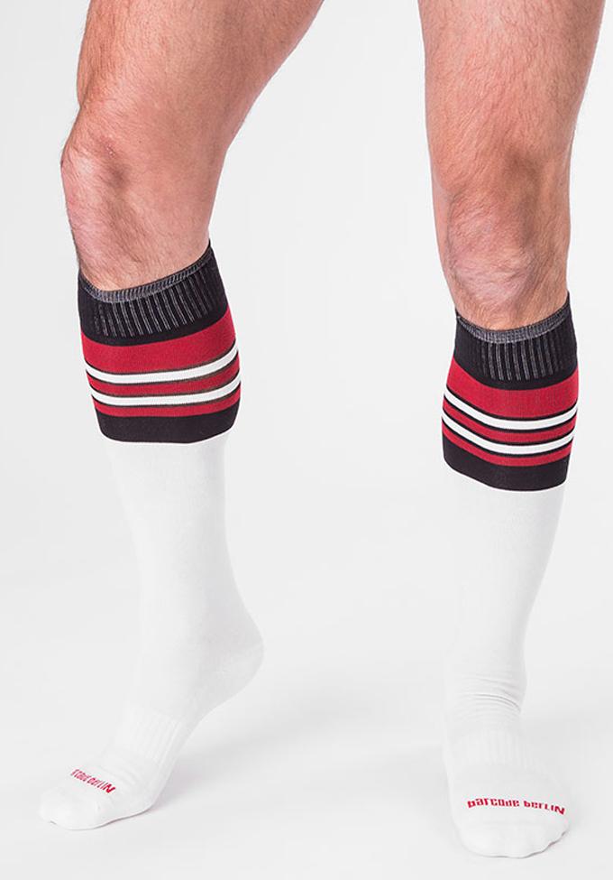 Barcode Berlin 90143 Football Socks