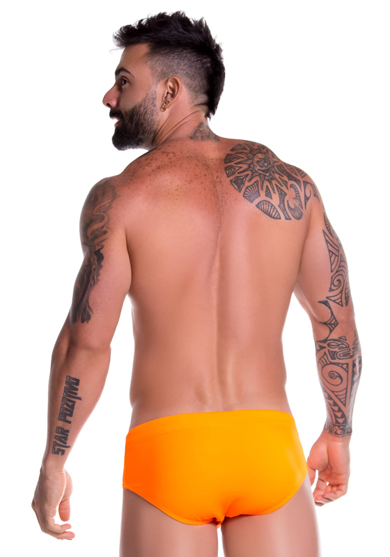 JOR Swim Brief Summer