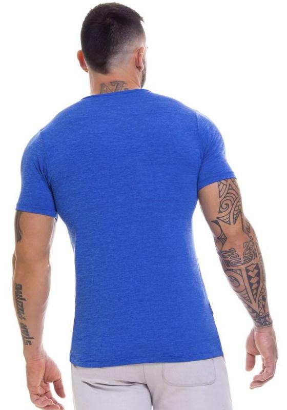 JOR Shirt Active