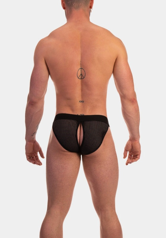 Barcode Berlin 91693 Brief Artur