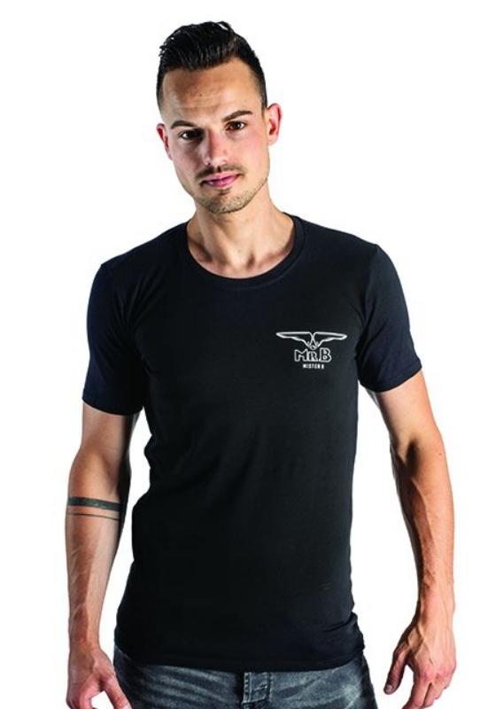 Mr. B T-Shirt