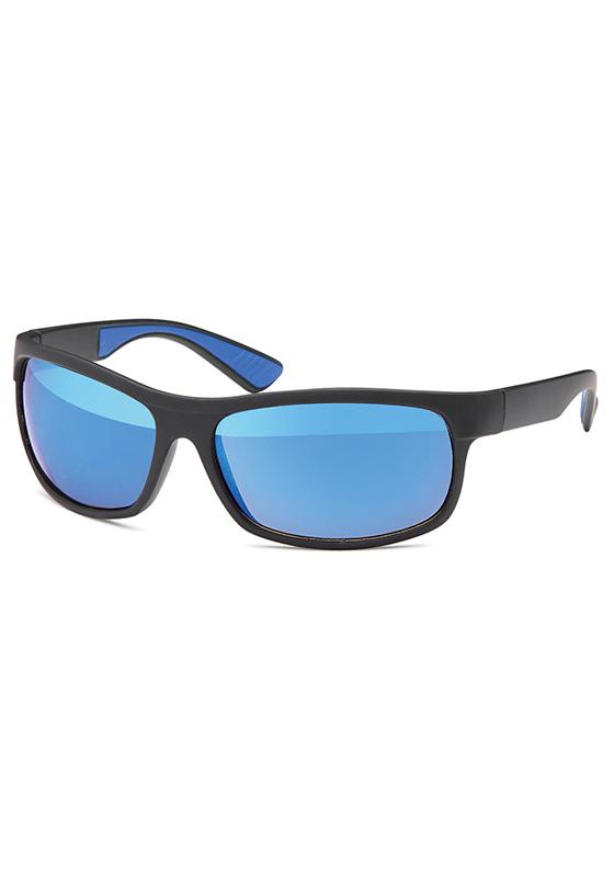 Sonnenbrille A20015 blue