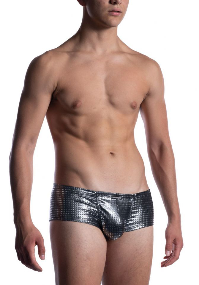 Manstore Hot Pants