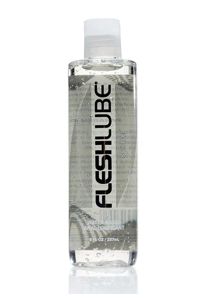 Fleshlube Slide Anal Lube 250ml