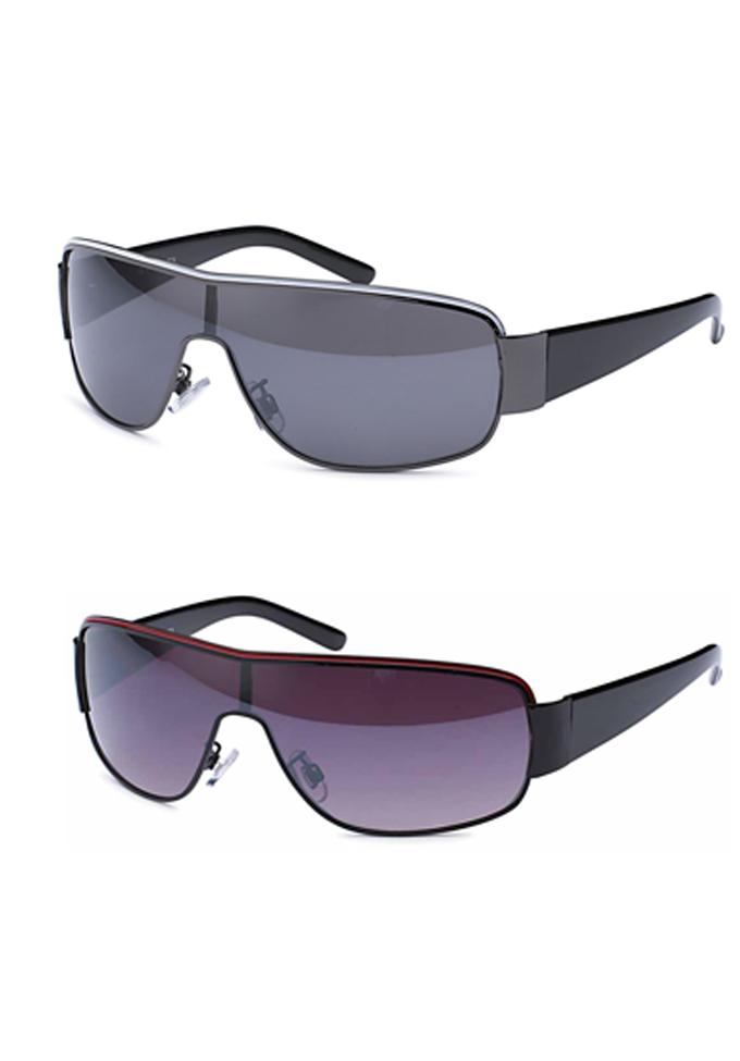 Sonnenbrille A60007