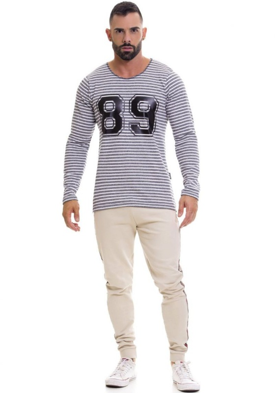 JOR Sweat Shirt Orleans