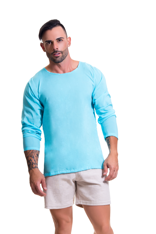 JOR T-Shirt Baru