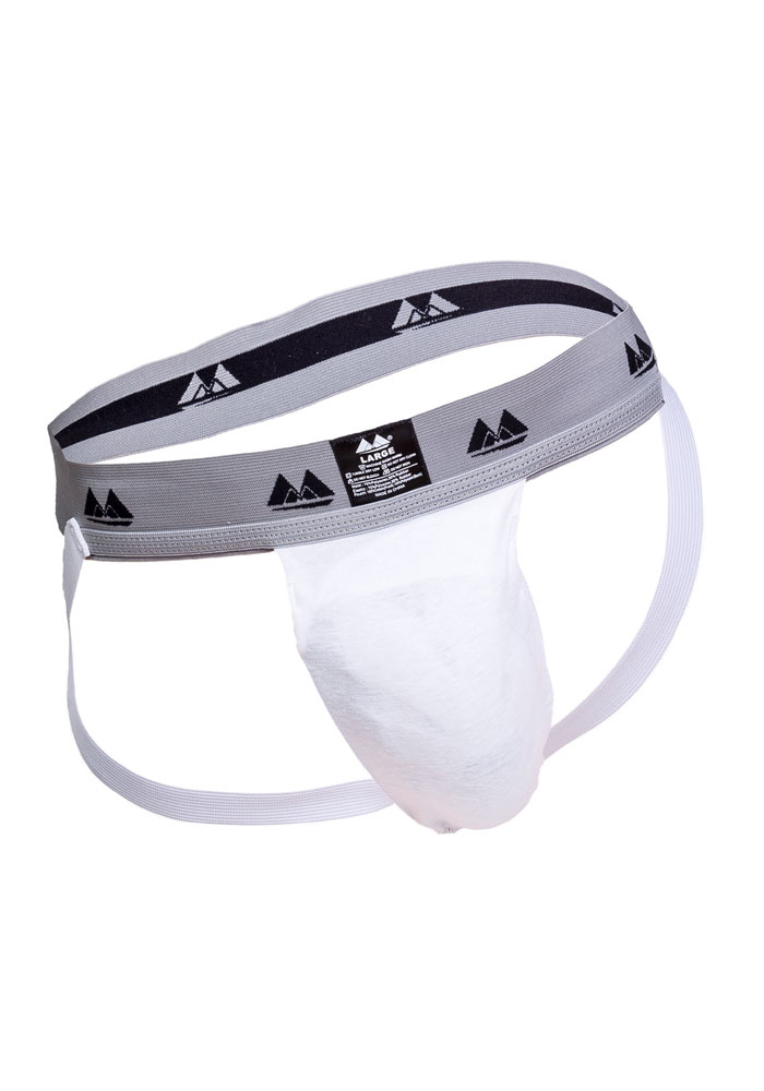 MM Adult Supporter Jockstrap 2""