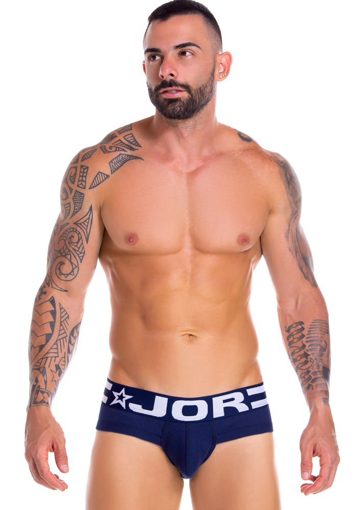 JOR Brief Arizona