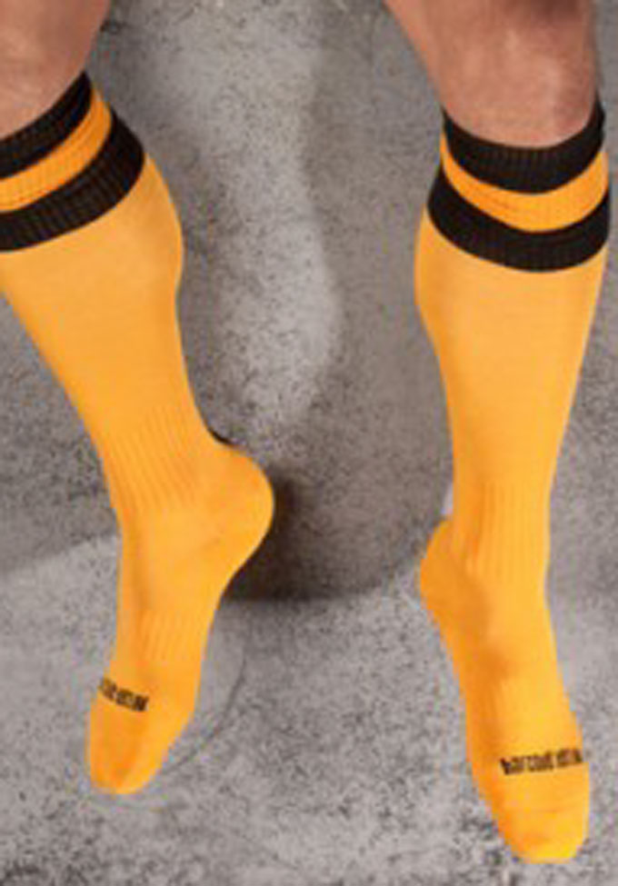 Barcode Berlin 90143 Football Socks