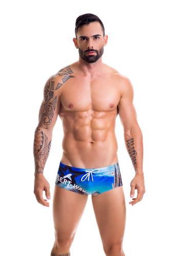 JOR Tatacoa Swim Brief