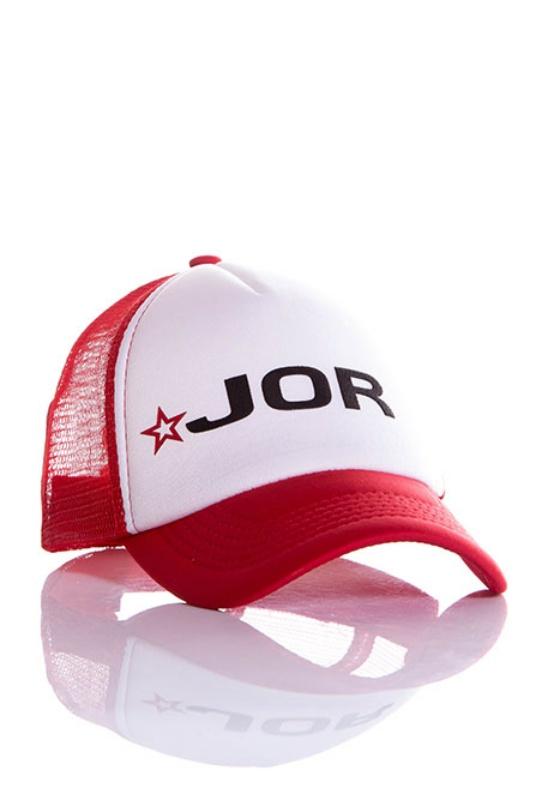 JOR OneSize Cap