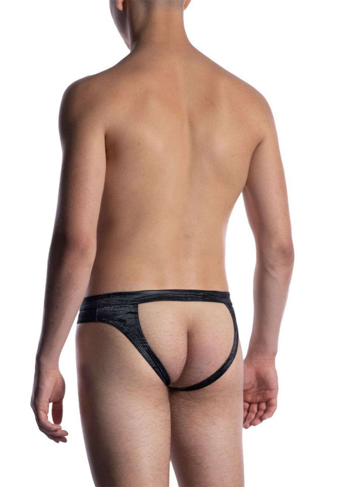Manstore Jock Brief