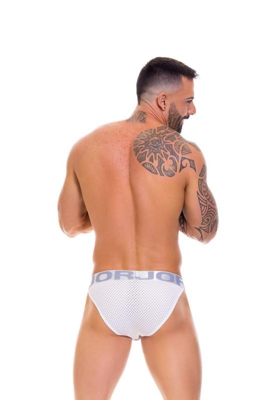 JOR Bikini Brief Carioca