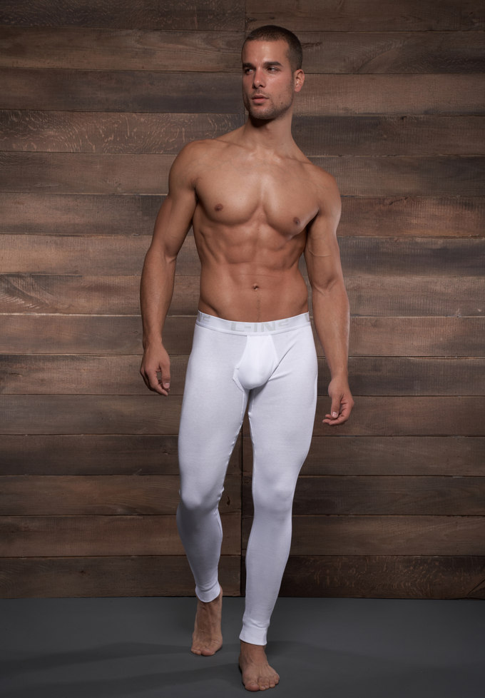 C-IN2 4038 Core Long Underwear