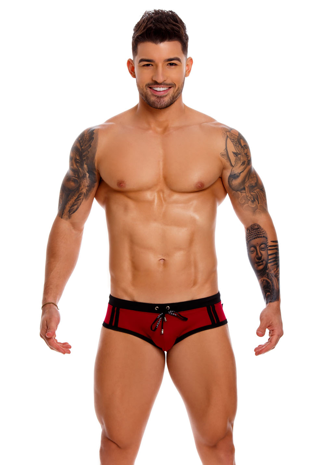 JOR Swim Brief Sport | Bordeaux