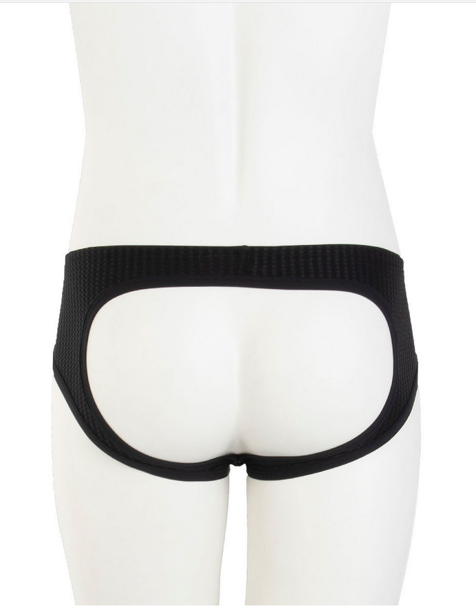 Eros Veneziani Jock Brief SQUARE