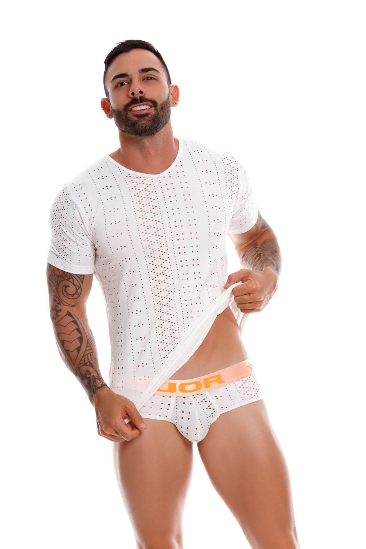 JOR T-Shirt Charles