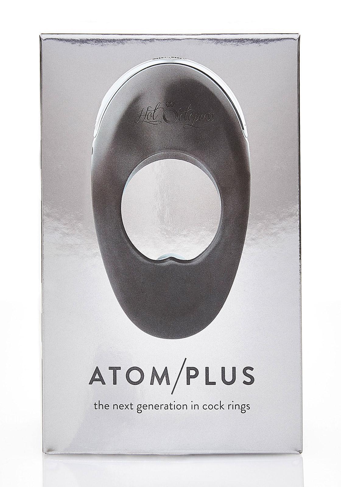 Hot Octopuss: Atom Plus Cockring