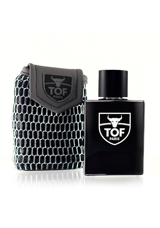 TOF Eau de Parfum Testosterone 100 ml