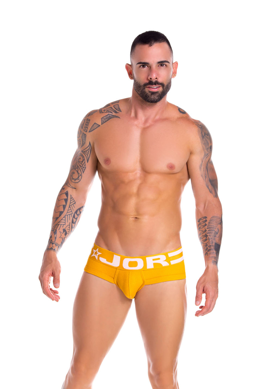 JOR Jock-Brief Arizona