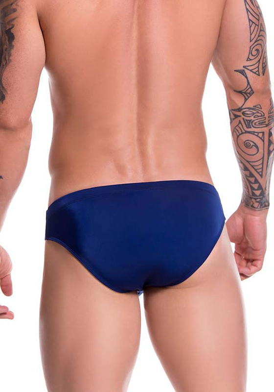 JOR Swim Brief Sunny