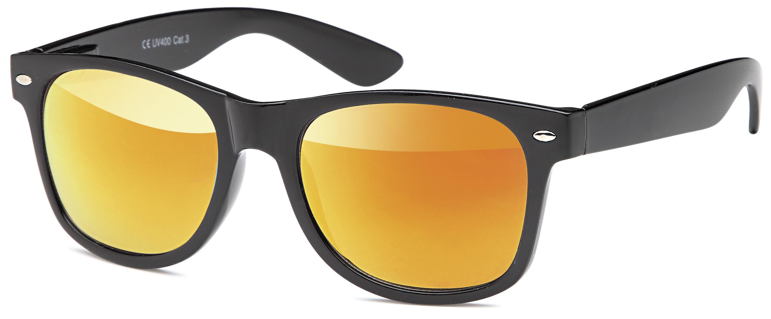 Sonnenbrille B102