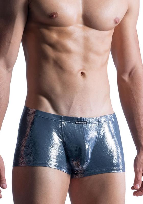 MANSTORE M857 Micro Pants