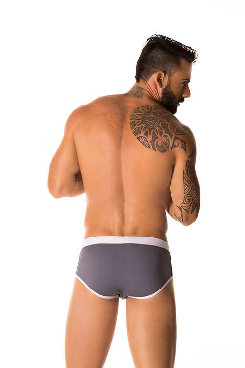 JOR Swim Brief Sport
