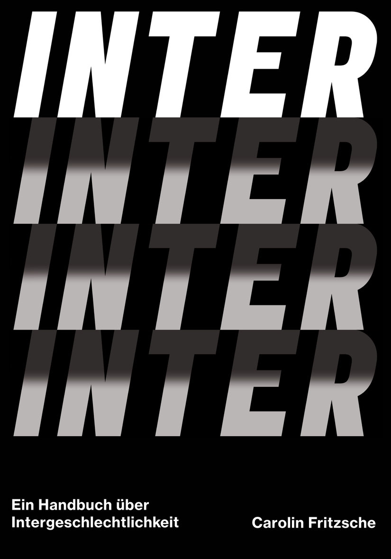 Carolin Fritzsche | Inter