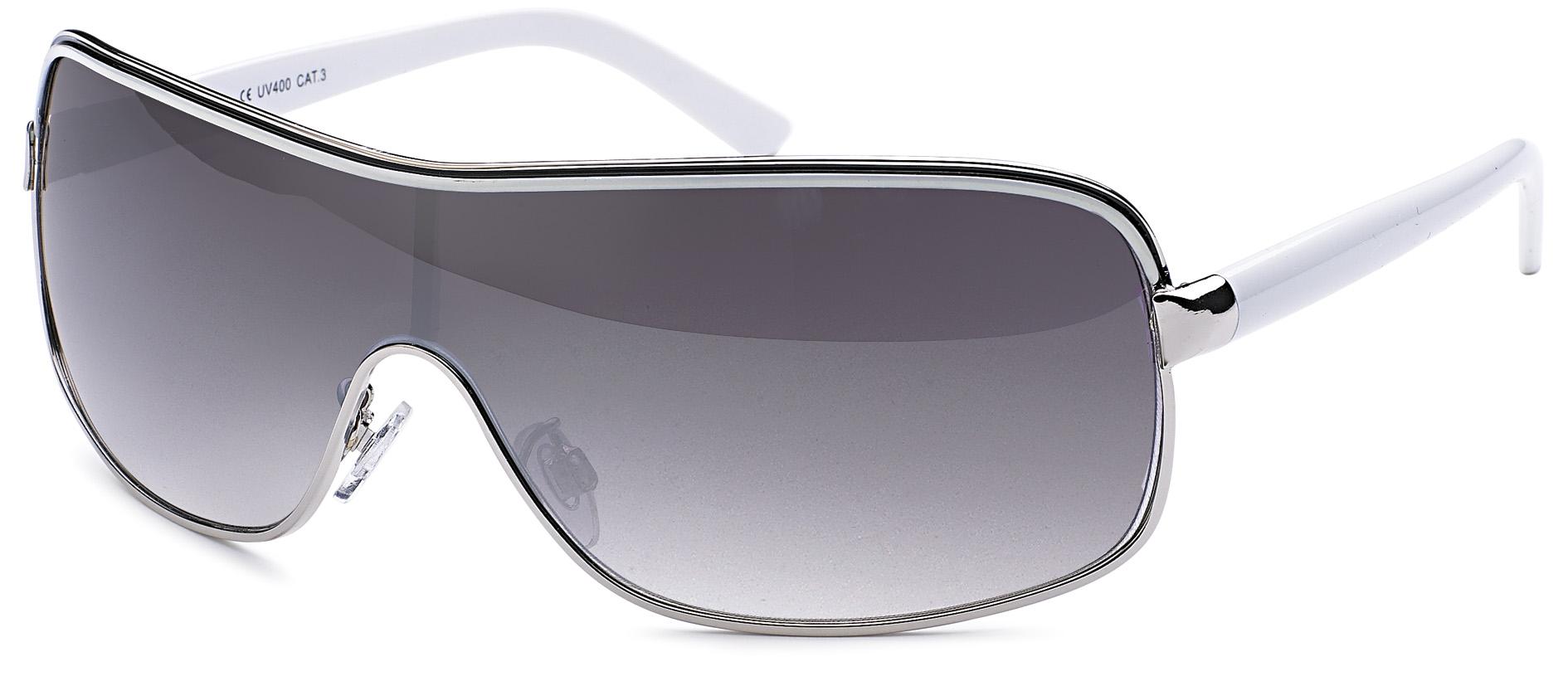 Sonnenbrille A60000
