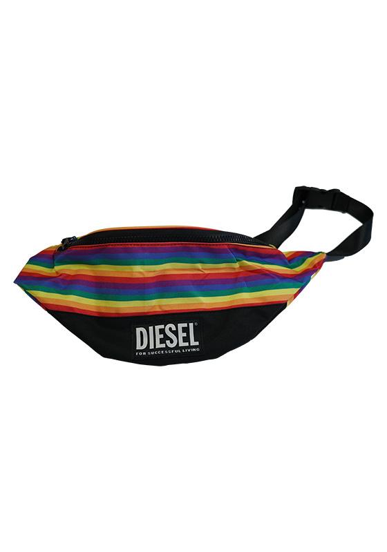 Diesel Pride Beltbag 2020