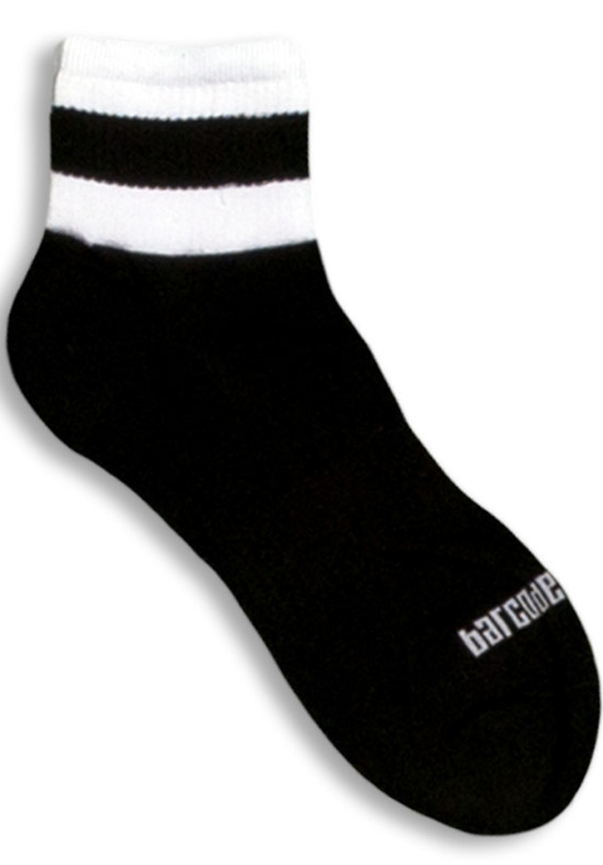 Barcode Berlin  91216 Socks Petty