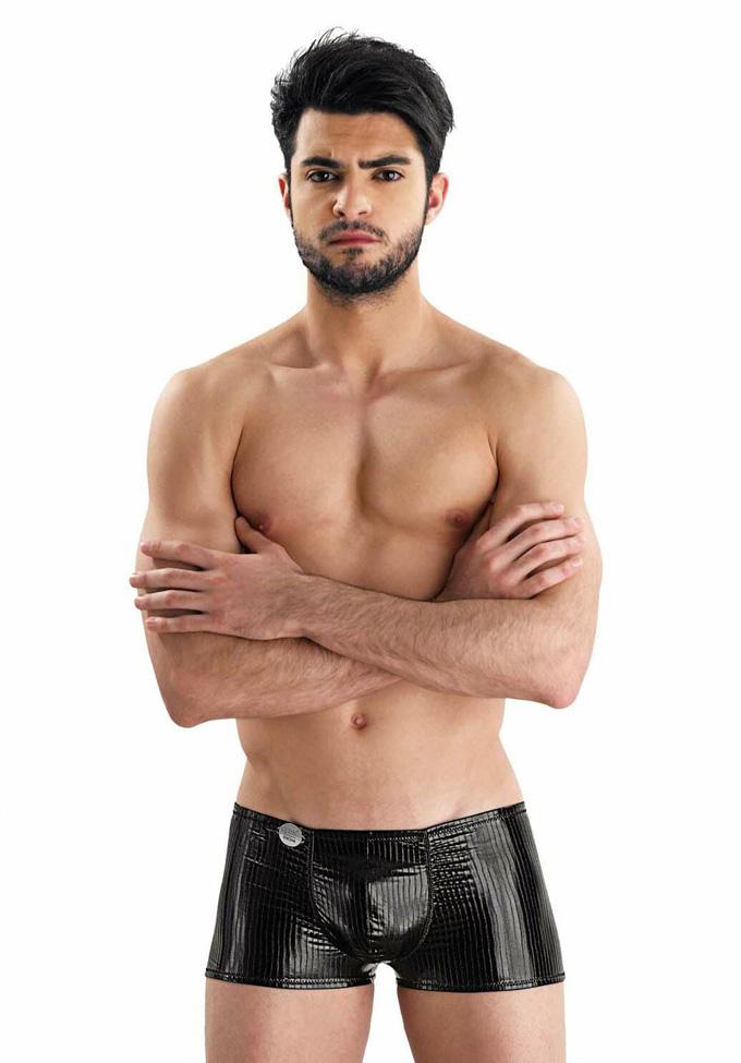 Eros Veneziani Wetlook Boxer