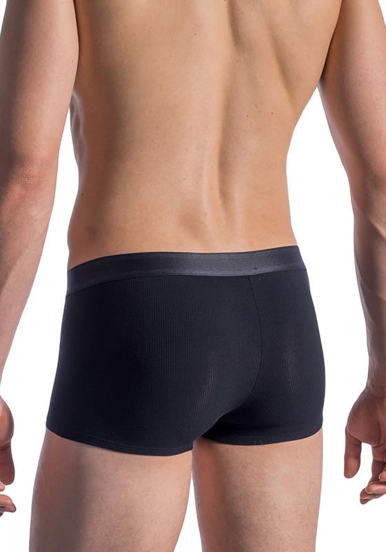 MANSTORE M811 Bungee Pants