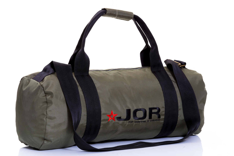 JOR Bag