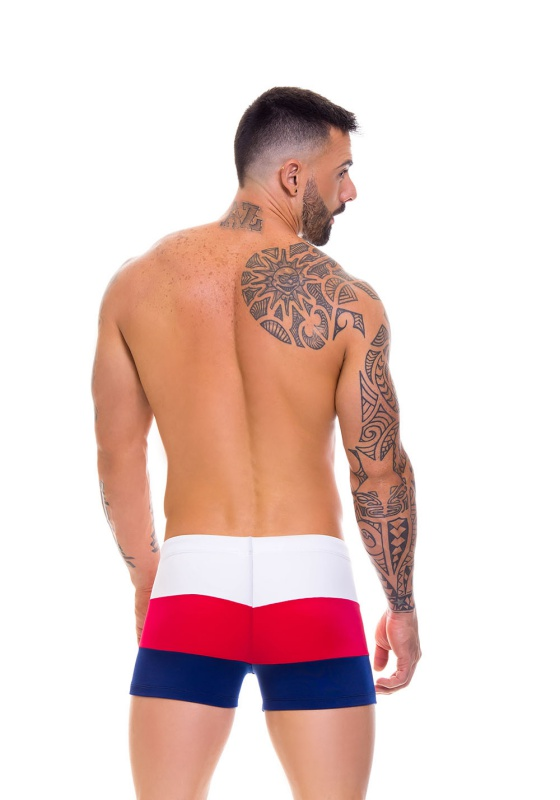 JOR 0663 Swim Boxer Barcelo