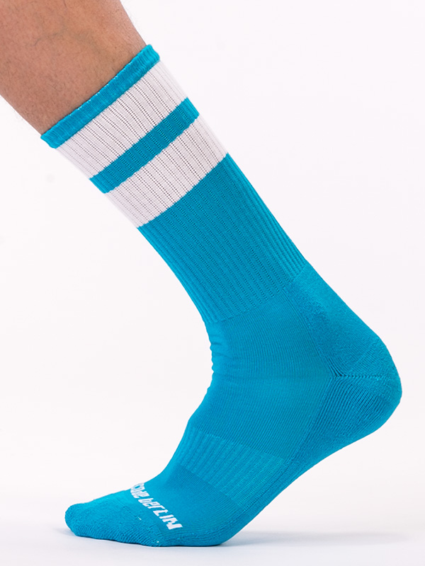 Barcode Berlin 91366 Gym Socks