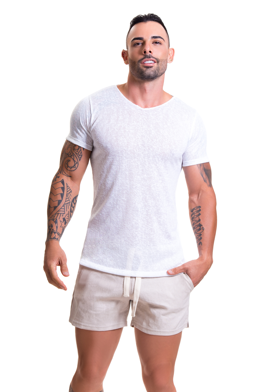 JOR Maui T-Shirt