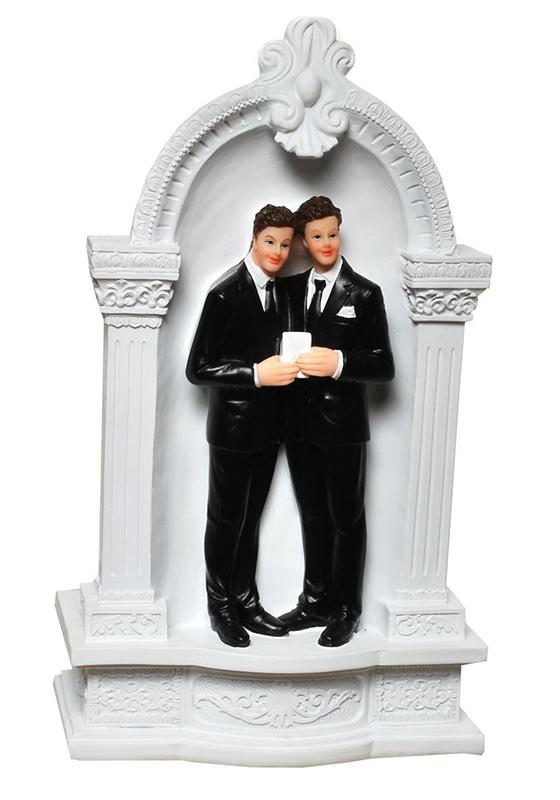 Spardose Pagode Hochzeit