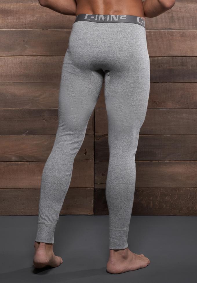 C-IN2 4038 Core Long Underwear