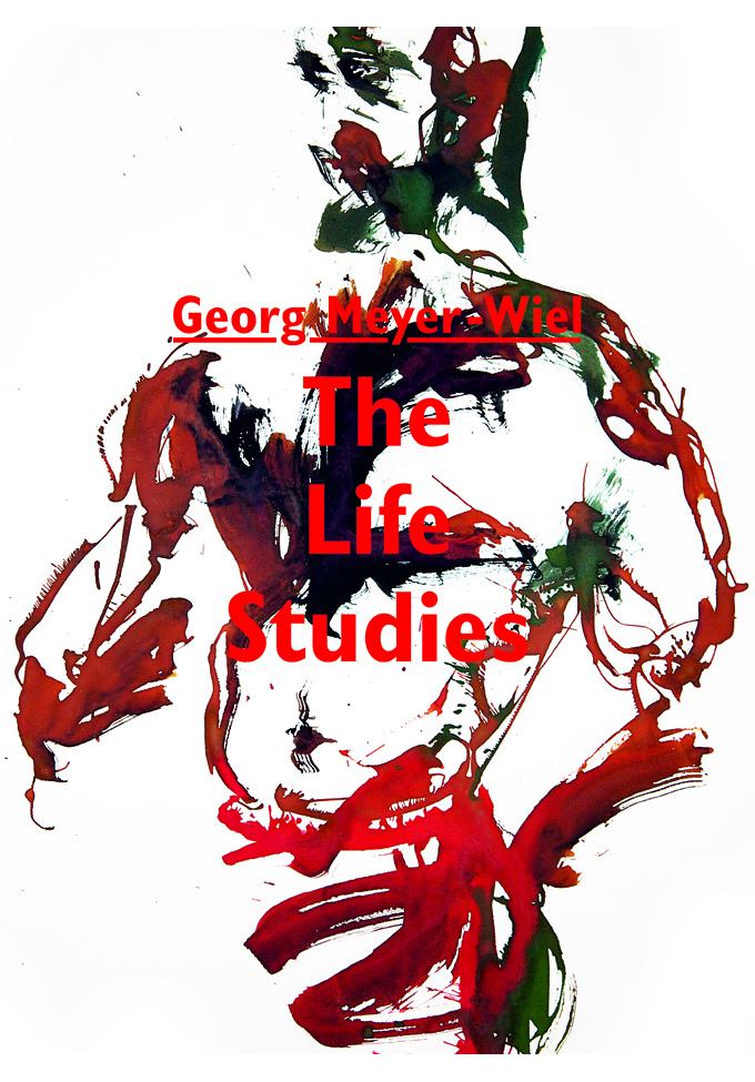 The Life Studies