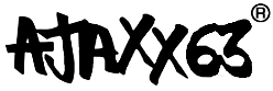 Ajaxx63