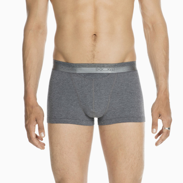 HOM Boxer Briefs HO1 | Grey
