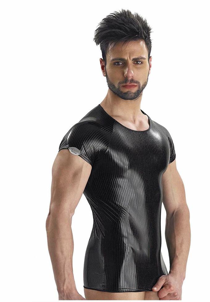 Eros Veneziani Shirt