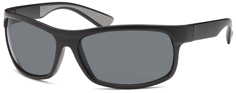 Sonnenbrille A20016