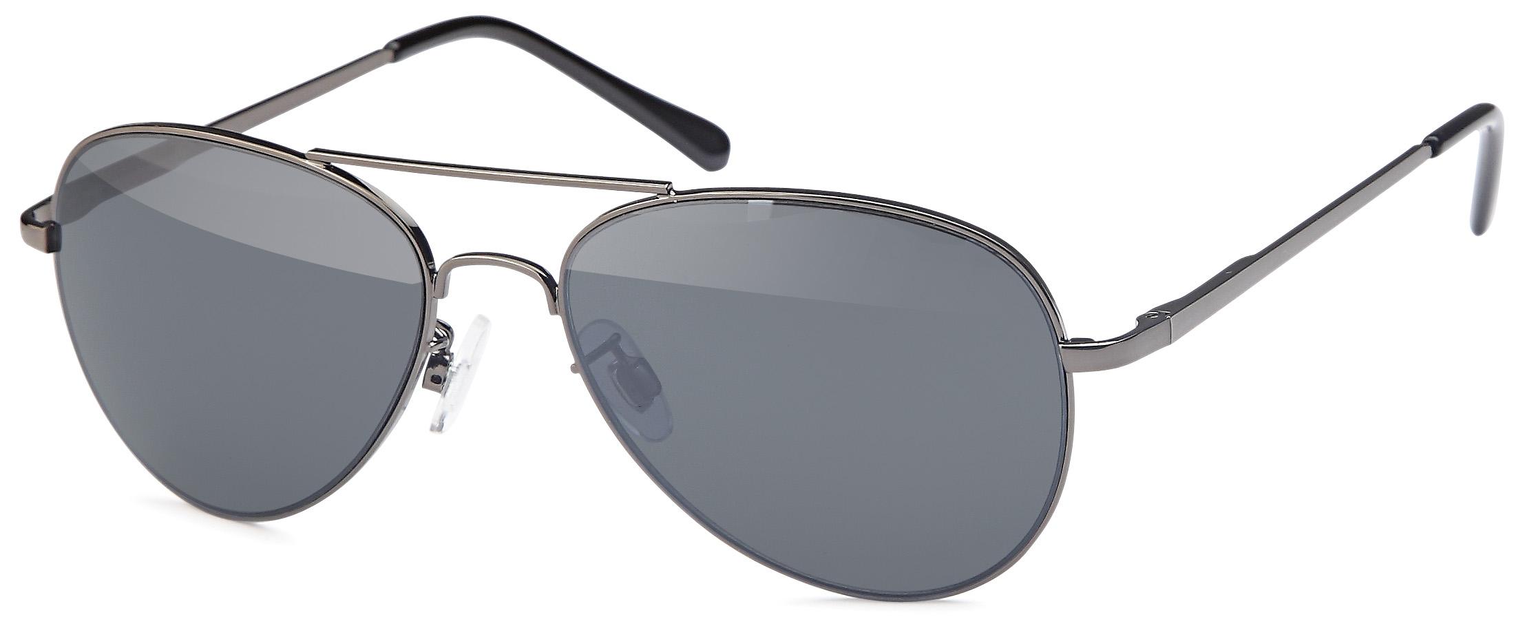 Sonnenbrille B601