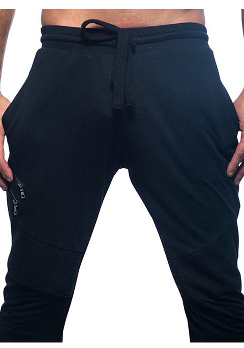 Andrew Christian 4136 Motor Jogger Pants